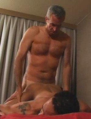 kendra wilkinson porn pic gallerie