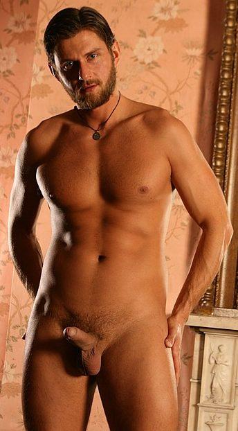 Naureen zaim nude frats skinned busty