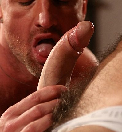 Dillon Buck – Dick