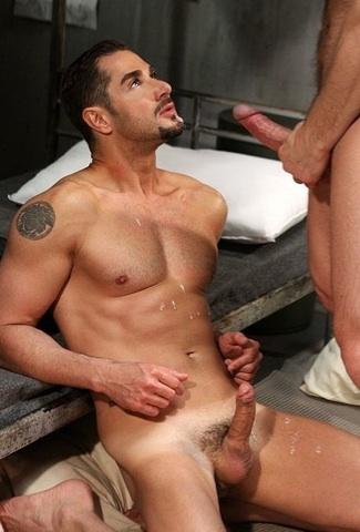 Gay porn male stars