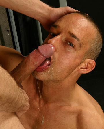 Pic from Real Men Are Hot