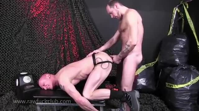 Showing porn images for randy mixer gay star porn
