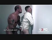 Sean Fucking Crazy Twink Patient