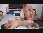 David And Jason 69 And Fuck Raw