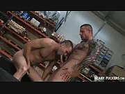 Steve And Jack Blow Dick